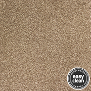 Cormar Carpets Primo Ultra Beaver - Easy Clean Twist Carpet - Free Fitting Within 25 Miles of Nottingham