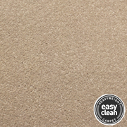 Cormar Carpets Primo Ultra Cloudy Bay - Easy Clean Twist Carpet - Free Fitting Within 25 Miles of Nottingham