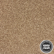 Cormar Carpets Primo Ultra Curlew - Easy Clean Twist Carpet - Free Fitting Within 25 Miles of Nottingham