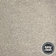 Cormar Carpets Primo Ultra Portland Stone - Easy Clean Twist Carpet - Free Fitting Within 25 Miles of Nottingham