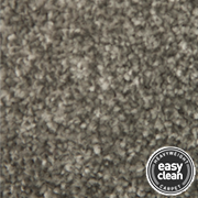 Cormar Carpets Primo Ultra Shadow - Easy Clean Twist Carpet - Free Fitting Within 25 Miles of Nottingham