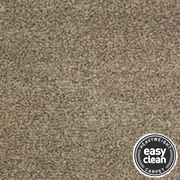Cormar Carpets Sensation Heathers Alpine Stone - Easy Clean Heathered Carpet - Free Fitting Within 25 Miles of Nottingham
