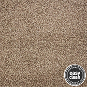 Cormar Carpets Sensation Heathers Canyon Glow - Easy Clean Heathered Carpet - Free Fitting Within 25 Miles of Nottingham