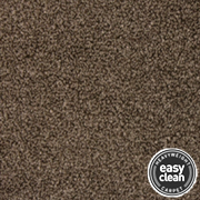Cormar Carpets Sensation Heathers Eastern Teak - Easy Clean Heathered Carpet - Free Fitting Within 25 Miles of Nottingham