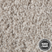Cormar Carpets Sensation Heathers Lakeland Mist - Easy Clean Heathered Carpet - Free Fitting Within 25 Miles of Nottingham