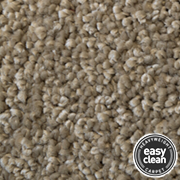 Cormar Carpets Sensations Supreme Latte - Easy Clean Deep Pile Carpet - Free Fitting Within 25 Miles of Nottingham