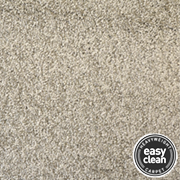 Cormar Carpets Sensations Supreme Shimmering Sand - Easy Clean Deep Pile Carpet - Free Fitting Within 25 Miles of Nottingham