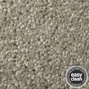 Cormar Carpets Sensations Supreme Urban Cloud - Easy Clean Deep Pile Carpet - Free Fitting Within 25 Miles of Nottingham