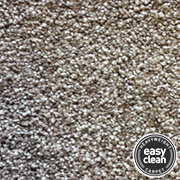 Cormar Carpets Sensations Supreme Wild Bran - Easy Clean Deep Pile Carpet - Free Fitting Within 25 Miles of Nottingham