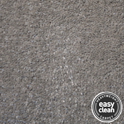 Cormar Carpets Sensation Twist Crystal Grey - Easy Clean Twist Carpet - Free Fitting Within 25 Miles of Nottingham