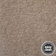 Cormar Carpets Sensation Twist Dakota Grain - Easy Clean Twist Carpet - Free Fitting Within 25 Miles of Nottingham