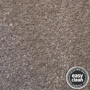 Cormar Carpets Sensation Twist Fenland Barley - Easy Clean Twist Carpet - Free Fitting Within 25 Miles of Nottingham