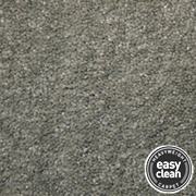 Cormar Carpets Sensation Twist Mountain Sage - Easy Clean Twist Carpet - Free Fitting Within 25 Miles of Nottingham