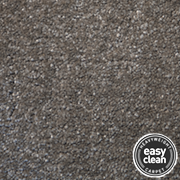 Cormar Carpets Sensation Twist Pewter - Easy Clean Twist Carpet - Free Fitting Within 25 Miles of Nottingham