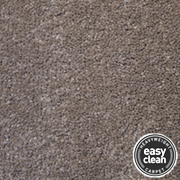 Cormar Carpets Sensation Twist Suffolk Rye - Easy Clean Twist Carpet - Free Fitting Within 25 Miles of Nottingham
