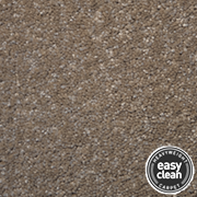 Cormar Carpets Sensation Twist Wheatfield - Easy Clean Twist Carpet - Free Fitting Within 25 Miles of Nottingham