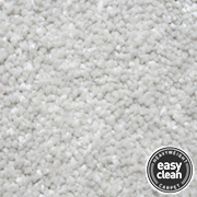 Cormar Carpets Sensation Arctic Grey - Easy Clean Carpet - Free Fitting Within 25 Miles of Nottingham