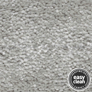 Cormar Carpets Sensation Atlantic Seal - Easy Clean Carpet - Free Fitting Within 25 Miles of Nottingham