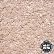 Cormar Carpets Sensation Autumn Beige - Easy Clean Carpet - Free Fitting Within 25 Miles of Nottingham