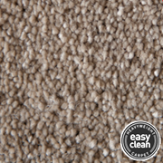 Cormar Carpets Sensation Cambrian Stone - Easy Clean Carpet - Free Fitting Within 25 Miles of Nottingham