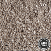 Cormar Carpets Sensation Light Taupe - Easy Clean Carpet - Free Fitting Within 25 Miles of Nottingham