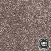 Cormar Carpets Sensation Moccasin - Easy Clean Carpet - Free Fitting Within 25 Miles of Nottingham