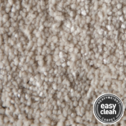 Cormar Carpets Sensation Monterey Sand - Easy Clean Carpet - Free Fitting Within 25 Miles of Nottingham