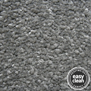 Cormar Carpets Sensation Northern Sky - Easy Clean Carpet - Free Fitting Within 25 Miles of Nottingham