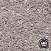 Cormar Carpets Sensation Siberian Mink - Easy Clean Carpet - Free Fitting Within 25 Miles of Nottingham