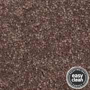 Cormar Carpets Sensation Tuscan Clay - Easy Clean Carpet - Free Fitting Within 25 Miles of Nottingham