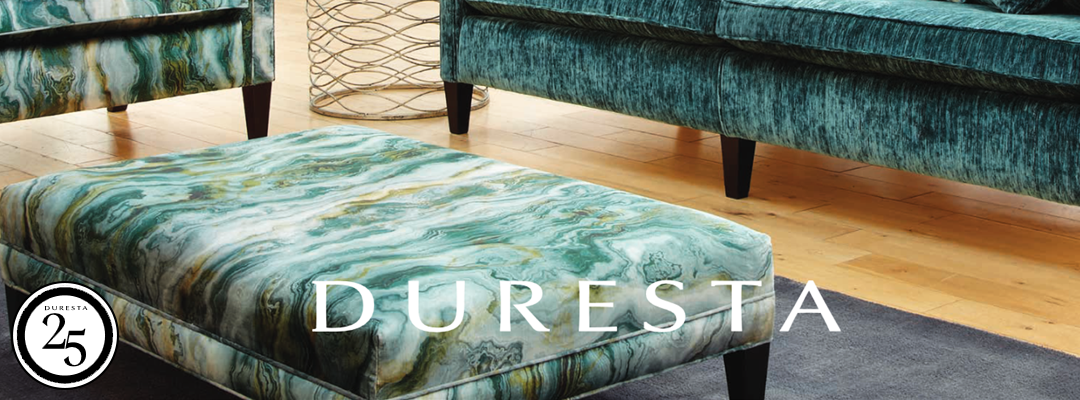 Duresta Stool Collection