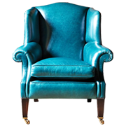 Duresta Shaftsbury and Devonshire Chairs at Kings of Nottingham for that better Duresta deal.