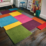 Flair Rugs Abstract  at Kings Interiors