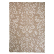 Flair Rugs Decotex Ornate Beige
