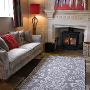 Flair Rugs Decotex at Kings Interiors