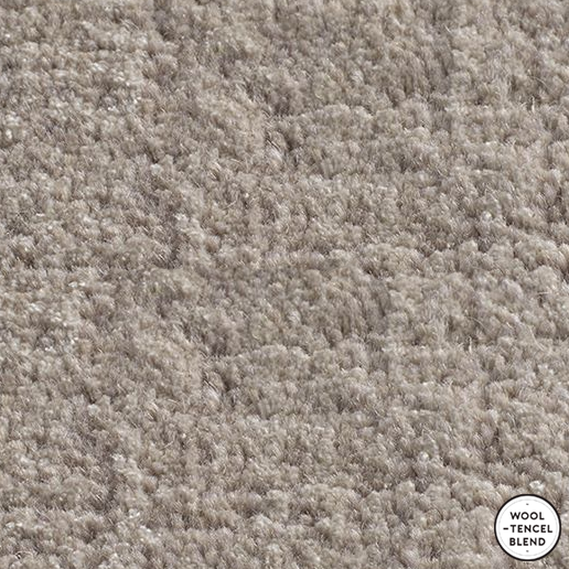 Jacaranda Carpets Agra Cloudy Grey