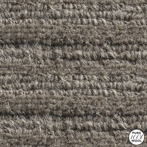 Jacaranda Carpets Chamba Steel Grey