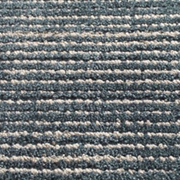 """Jacaranda Carpets Chatapur Marine and Grey, from Kings Interiors - the ideal place to buy Furniture and Flooring. Call Today - 01158258347."""