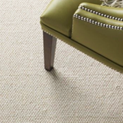 Jacaranda Carpets Abha at Kings of Nottingham for the best fitted prices on all Jacaranda Carpets