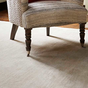 Jacaranda Carpets Agra at Kings of Nottingham for the best fitted prices on all Jacaranda Carpets