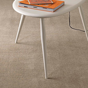 Jacaranda Carpets Bilpar at Kings of Nottingham for the best fitted prices on all Jacaranda Carpets
