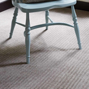 Jacaranda Carpets Chamba at Kings of Nottingham for the best fitted prices on all Jacaranda Carpets