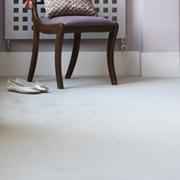 Jacaranda Carpets Heavy Velvet at Kings of Nottingham for the best fitted prices on all Jacaranda Carpets