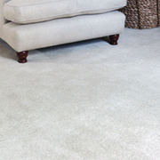 Jacaranda Carpets Kasari Velvet at Kings of Nottingham for the best fitted prices on all Jacaranda Carpets