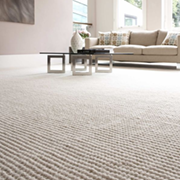 Jacaranda Carpets Otto at Kings of Nottingham for the best fitted prices on all Jacaranda Carpets
