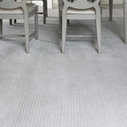 Jacaranda Carpets Samode at Kings of Nottingham for the best fitted prices on all Jacaranda Carpets