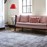 Jacaranda Carpets Santushti at Kings of Nottingham for the best fitted prices on all Jacaranda Carpets