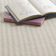 Jacaranda Carpets Satpura Stripe at Kings of Nottingham for the best fitted prices on all Jacaranda Carpets