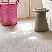 Jacaranda Carpets Mavora at Kings of Nottingham for the best fitted prices on all Jacaranda Carpets