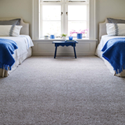 Jacaranda Carpets Mayfield Kings of Nottingham for the best fitted prices on all Jacaranda Carpets